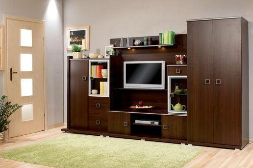 meble 187 abra meble krak243w pomys�y dekorowania wnętrza domu