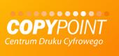 Copy Point Sp. z o.o. Druk, poligrafia, ksero - Poznań, Janickiego 20 B