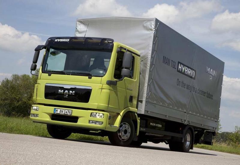 tgl - MAN Truck & Bus Polska Sp... zdjęcie 7