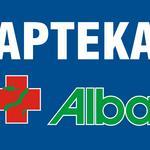 eapteka - Apteka Alba III zdjęcie 1