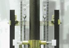 windy dźwigi - Zakład Usług Dźwigowych R... zdjęcie 13