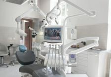leczenie kanałowe - MAXDENT Klinika Dentystyc... zdjęcie 1