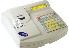 kolektory danych - Darius Service Electronic... zdjęcie 12