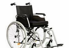 Wypożyczalnia łóżek i sprzętu rehabilitacyjnego