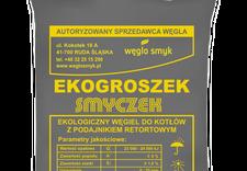 drewna kominkowego - Węglo Smyk Sp. z o.o. zdjęcie 9