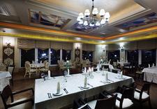 joga - Papuga Park Hotel. Pokoje... zdjęcie 22