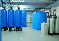 technologie basenowe - GRANIMEX - badanie wody, ... zdjęcie 10
