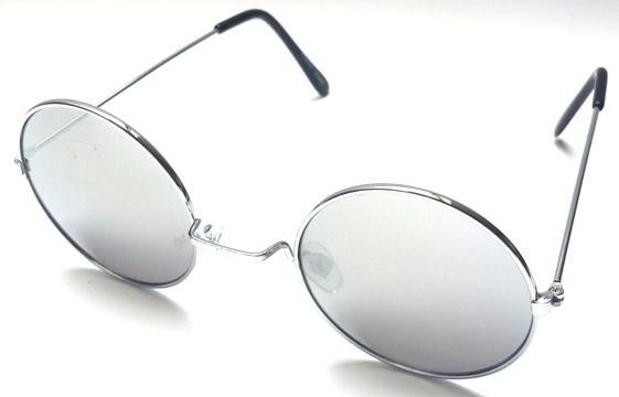 okulary prestige - FINE Hurtownia Okularów zdjęcie 9