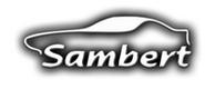 Sklep motoryzacyjny SAMBERT - części samochodowe, akcesoria samochodowe, oleje, filtry, śląsk - Ruda Śląska, Ks. Tunkla 24