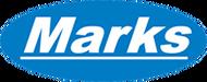 FUH MARKS MAREK JAWORSKI - Bielsko-Biała, Spółdzielców 1