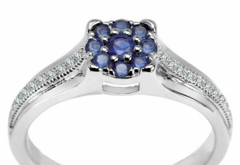 biżuteria z bursztynów - Jubistyl - biżuteria, zeg... zdjęcie 2