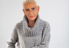 torbiel jajnika - Bioterapeuta Jasnowidz, K... zdjęcie 10