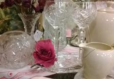 filiżanka - FH Antica Boutique - Gale... zdjęcie 24