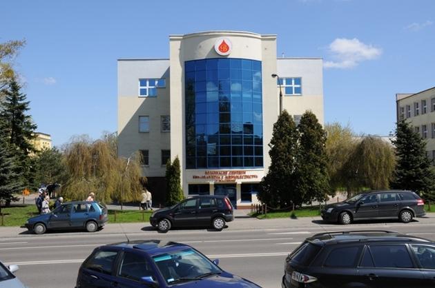 krwiolecznictwo - Regionalne Centrum Krwiod... zdjęcie 2