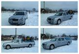 Arka - usługi pogrzebowe, transport zwłok, kremacja