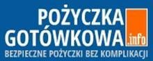 Pożyczka Gotówkowa Sp. z o.o. - Warszawa, Żurawia 6/12/417-418