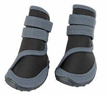 Buty Kerbl dla psów