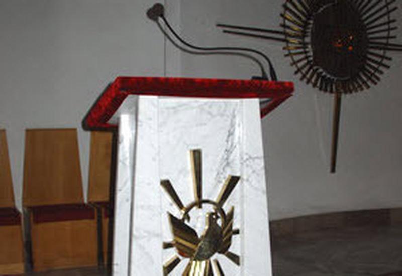 kamieniarz - Zakład Kamieniarski. Mari... zdjęcie 5