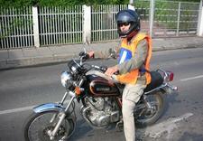c - Ośrodek szkolenia kierowc... zdjęcie 3