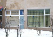 neonatolog - ARKA Centrum Medyczne. Ne... zdjęcie 14