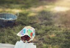 kocyk z sowami - MayLily. Akcesoria dla dz... zdjęcie 38