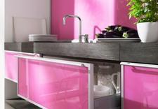 kuchnie - Proca Hurtownia i szlifie... zdjęcie 12