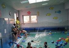 pływanie niemowląt - Aquapos Nauka Pływania, A... zdjęcie 3
