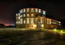 konferencje - Hotel Królewski - Pałac K... zdjęcie 3