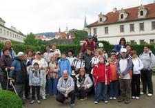 upośledzenie fizyczne - Fundacja Dziecięce Marzen... zdjęcie 6