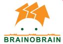 Brainobrain Polska. Kursy dla dzieci
