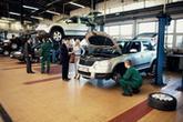 AUTO WIMAR Spółka z ograniczoną odpowiedzialnością Sp.k.