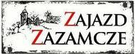 Zajazd Zazamcze. noclegi, pokoje, restauracja - Ojców, Ojców 1B