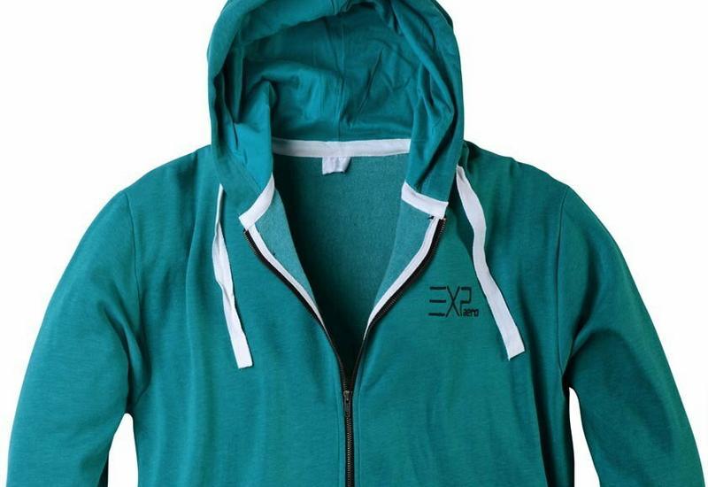swetry - Internetowy Sklep Wygodni... zdjęcie 2