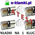e-klamki.pl
