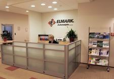panasonic electri works sunx - Elmark-Automatyka Sp. z o... zdjęcie 5