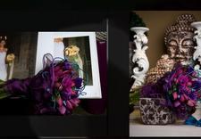 wiązanki na stoły - Studio Florystyczne Iwona... zdjęcie 9
