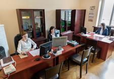 usługi notarialne, notariusz