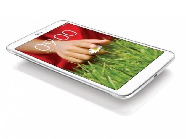 Wymiary urządzenia oraz wygląd jego kompaktowej obudowy zaprojektowano w oparciu o opinie konsumentów z całego świata. Biały. Powerbank GRATIS