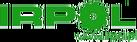 Irpol - Sprzedaż i autoryzowany serwis sprzętu ogrodniczego