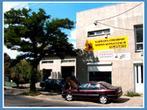FHU Grapow - Klimatyzacja samochodowa, sprzedaż i naprawa chłodnic, naprawa układów wydechowych