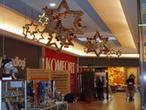 Centrum Handlowe AKS