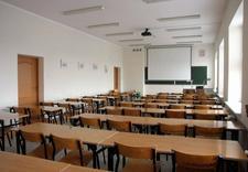 Wyższa Szkoła Ekonomiczna