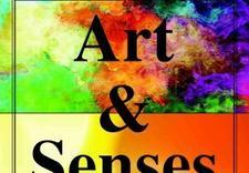 warsztaty plastyczne - Art & Senses Centrum Twór... zdjęcie 2