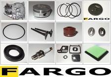 sprężarki powietrza - Fargo s.c. Maszyny i Urzą... zdjęcie 19