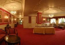 noclegi bielsko - Hotel na Błoniach zdjęcie 5