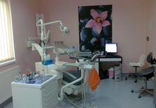 ortodoncja - Eurodent. Gabinet dentyst... zdjęcie 7