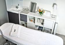 Spa, gabinet kosmetyczny
