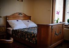 hotel - Willa Bajka. Pokoje, nocl... zdjęcie 6