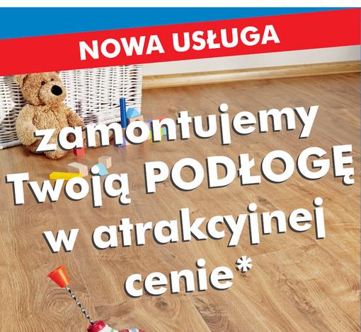 farby - Castorama Polska Sp. z o.... zdjęcie 2