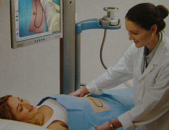 powiększanie ust - OME Ośrodek Medycyny Este... zdjęcie 3